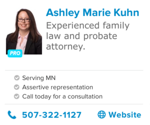 Relocating A Child Out Of State In Minnesota Guides Avvo