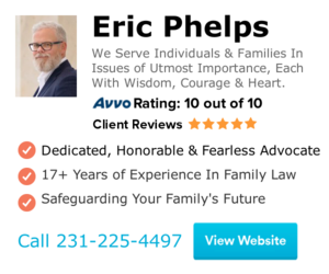 Find The Best Family Lawyer In Cadillac Mi Avvo