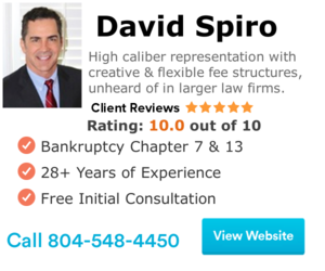 How To Draft A Letter To Appeal Bankruptcy Dism Q A Avvo