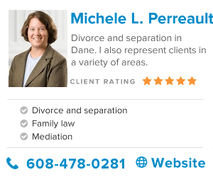 Find the best Divorce lawyer in Lake Mills, WI 2019 - Avvo