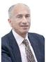 Stuart Thomas Barasch