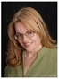 Donna Marie Ballman