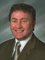 John Herbert Wenker
