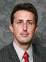 Brian K Giovannini