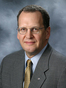 Douglas R. Nickell
