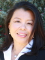 Lilly Chuelan Teng