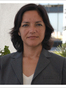 Adela Carrasco