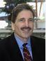 Richard Wayne Greenbaum