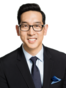 Preston H Lim