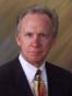 Dennis S Voorhees