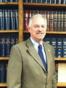 James R. Shetlar