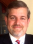 Mark Frederick Winn Sr.