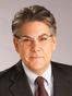 Jeffrey M. Freedman