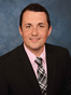 Michael Francis Gleeson