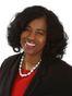 Karen Brown Williams