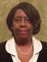 Donna W Rucker