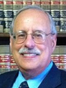 Barry J. Gross