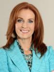 Beth Kaveny