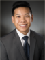 David Minh Nguyen