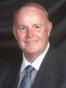 Roger Allen Sindle