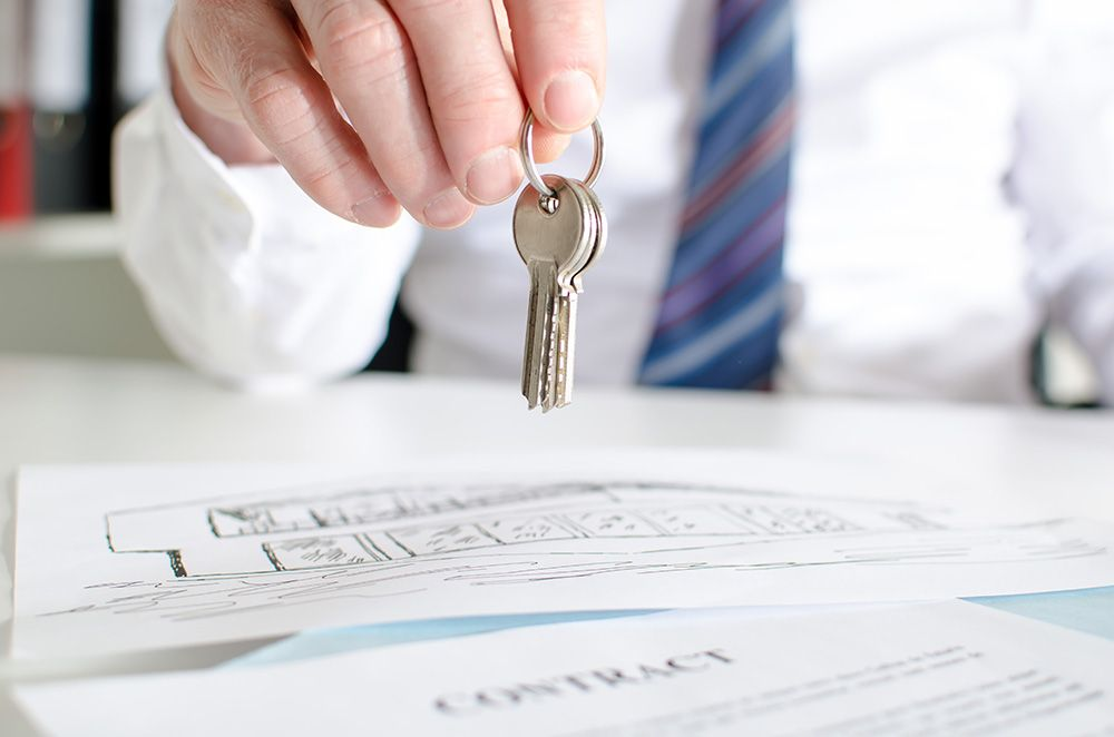 Lease Agreements For Renting  Avvo